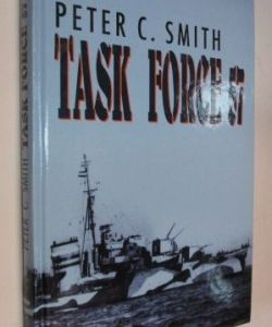 Task Force 57
